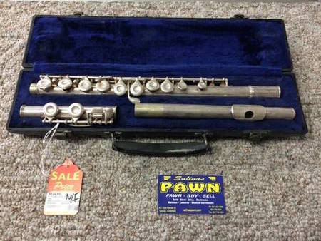 musical instruments we buy sell loan monterey bay ca salinas pawn. Black Bedroom Furniture Sets. Home Design Ideas